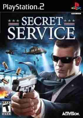 Descargar Secret Service [English] por Torrent